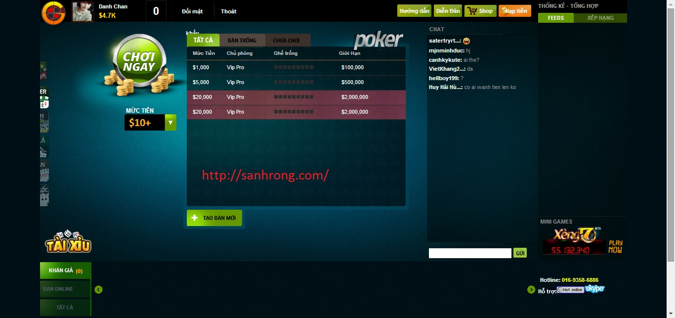 cach-choi-poker-online-tren-sanhrong.com-1.jpg