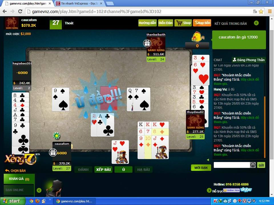 diendan.sanhrong.com/cms/_files/Game%20danh%20bai/choi-game-danh-phom-1.jpg
