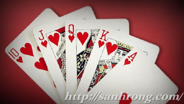diendan.sanhrong.com/cms/_files/Game%20danh%20bai/game-danh-bai-online-truc-tuyen-mien-phi.jpg