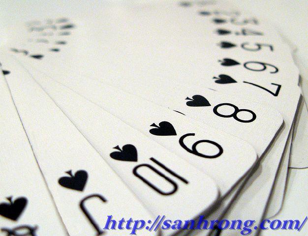 diendan.sanhrong.com/cms/_files/Game%20danh%20bai/game-danh-bai-tien-len-mien-nam-1.jpg