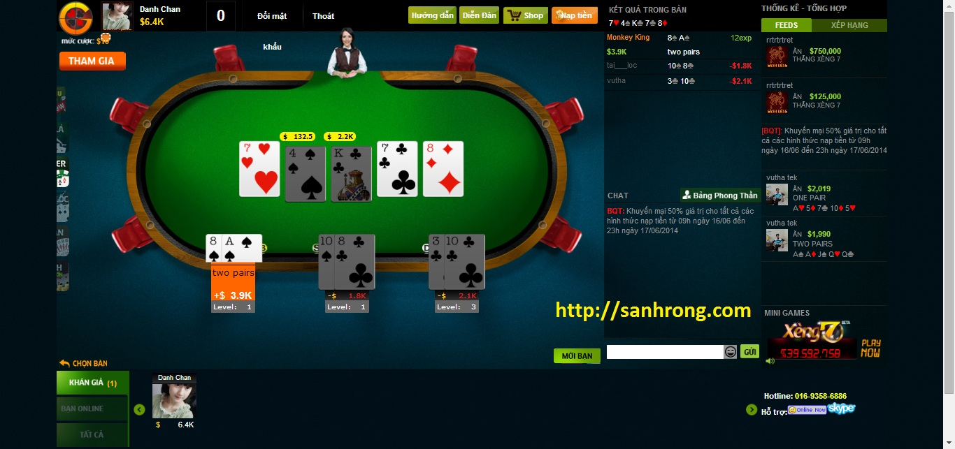poker-online-choi-game-poker-tai-game-mien-phi.jpg