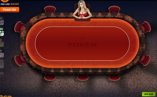 Poker là gì - Giới thiệu game đánh bài Poker