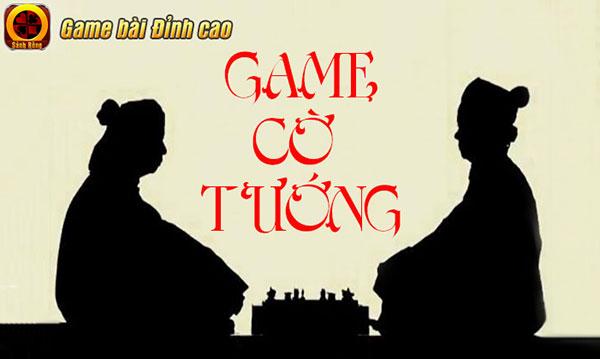 Dục Cầm Cố Túng: Diệu kế đỉnh cao trong game Cờ Tướng