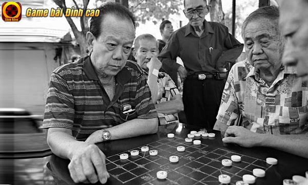 Tuyển tập mẹo chơi game Cờ Tướng hay nhất dành cho người mới bắt đầu