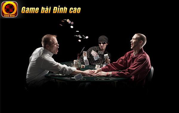 """Bỏ túi 07 bí kíp """"thần thánh"""" giúp bạn chơi tốt game Poker"""