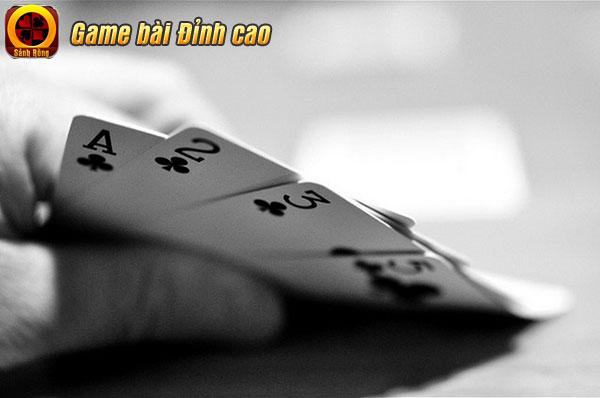 Nhớ bài là một thủ thuật game thủ nào cũng cần biết khi chơi Tiến Lên Miền Nam