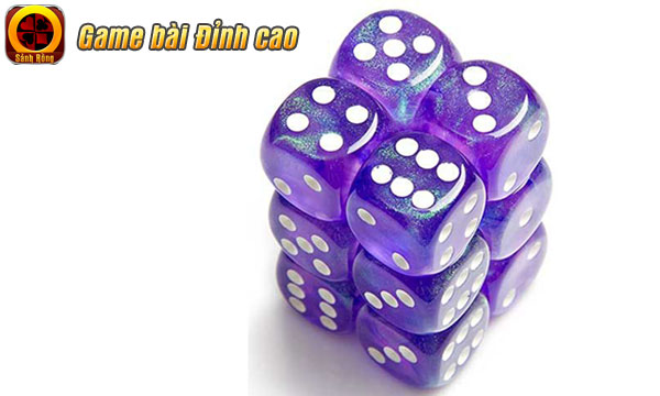 Hé lộ những thủ thuật hữu ích giúp giành chiến thắng khi chơi Tài Xỉu