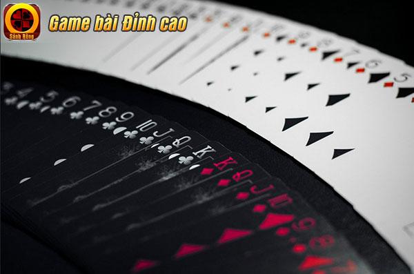 Năm bí kíp chơi Tiến Lên Miền Nam cao cấp dành cho game thủ