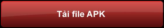 Tải game đánh bài Android miễn phí bằng file APK