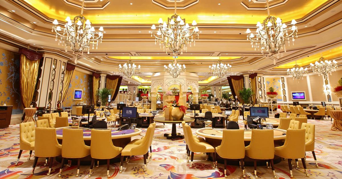 casino in macau Online casinos accepting macau players for the best, most reputable online casino sites accepting macau players, refer to our casino table above.