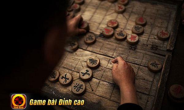 Chân dung 10 thiên tài chơi Cờ Tướng nức tiếng một thời của Việt Nam (phần 3)