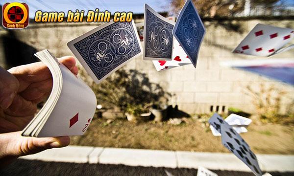 [ Thông báo ] Sảnh Rồng chính thức cập nhật Danh Sách Game Thủ tham gia giải Đấu Vua Poker Lần 1