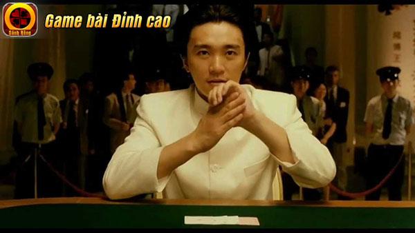 www.123nhanh.com: Sự khách nhau giữa game poker trên tivi và đời thật
