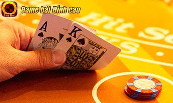 [ Nóng Bỏng Tay ] Giải Đấu Vua Poker đã tìm ra ngôi vị cao nhất