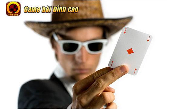 Soi những sai lầm thường thấy của game thủ khi mới tập chơi Poker (phần 1)