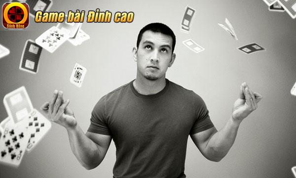 Tìm hiểu 04 tố chất cần có của một cao thủ game Poker