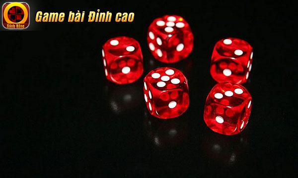 Giải mã mối liên hệ ít người biết về tính cách và việc lựa chọn lối chơi trong game Tài Xỉu