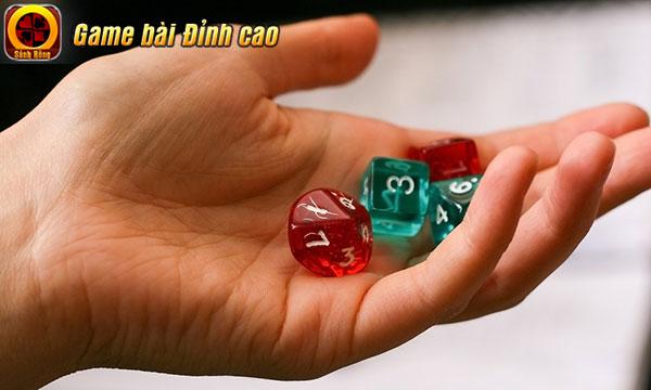 """Khám phá 03 sai lầm """"chết người"""" game thủ nên tránh khi chơi Tài Xỉu"""