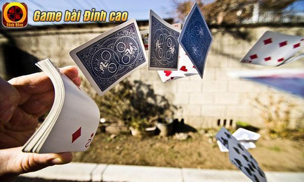 Bốn kỹ năng game thủ cần rèn luyện để chơi tốt Tiến Lên Miền Nam