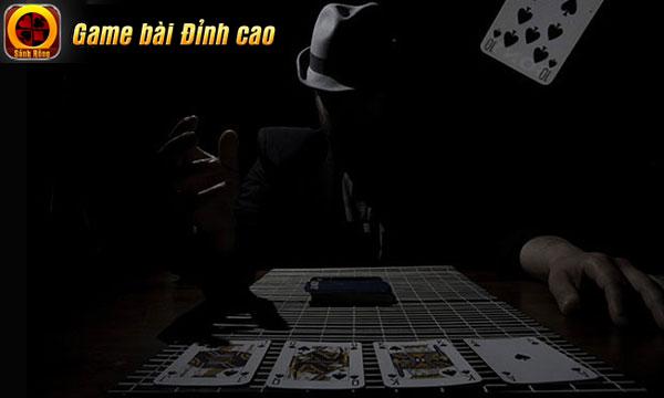 Lấy tĩnh chế động: Tuyệt kỹ tối thượng trong game Tiến Lên Miền Nam