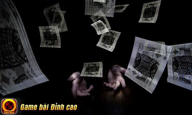 Phân tích 03 cảnh giới nhớ bài kinh điển trong Tiến Lên Miền Nam