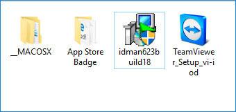Hướng dẫn cài IDM chi tiết