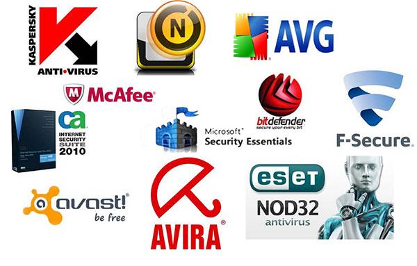 Cách chọn phần mềm diệt virus miễn phí tốt nhất