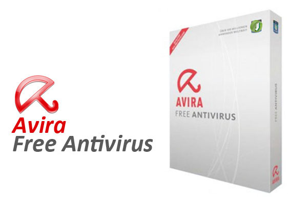 Phần mềm diệt virus miễn phí Avira Free Antivirus 2015