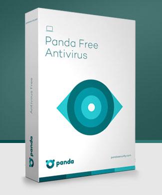 Phần mềm diệt virus miễn phí Panda Cloud Antivirus Free