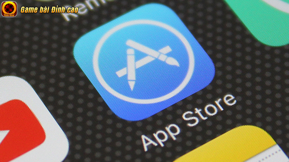 Tải game Sảnh Rồng trên iOS – Android