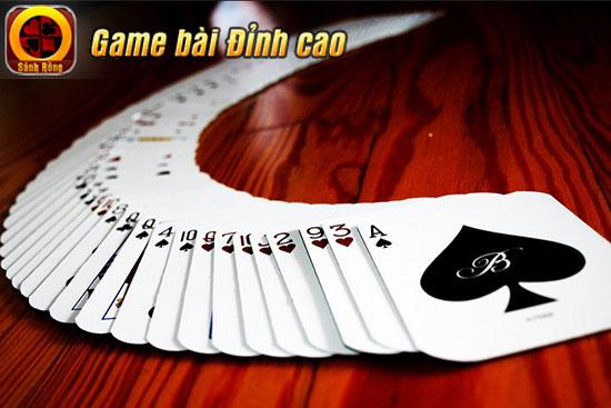 Giải Đấu Vua Poker : Giải nhiệt mùa hè với Giải Đấu cực kỳ hoành tráng trên Sảnh Rồng