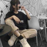 __Darling iu__