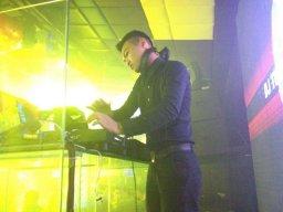 DJ_TuanAnh_HP