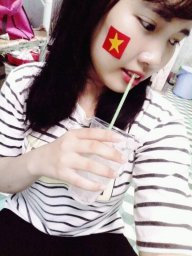 ThaoJunly