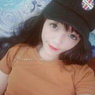 Ty_Hana