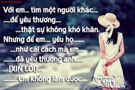 Ngoc Thuy